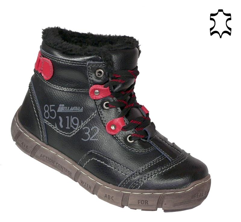 Leder-Winterstiefel-Herren-Stiefel-Winterschuhe-Outdoor-Boots-Damen-Stiefel-235