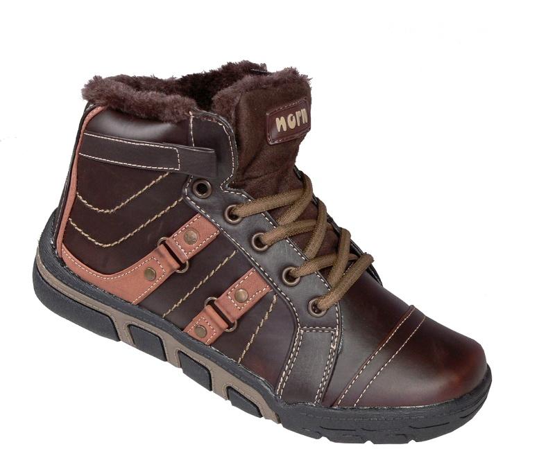 Herren-Winterschuh-Damen-Trekkingschuh-Winte-Stiefel-Outdoor-Boot-240