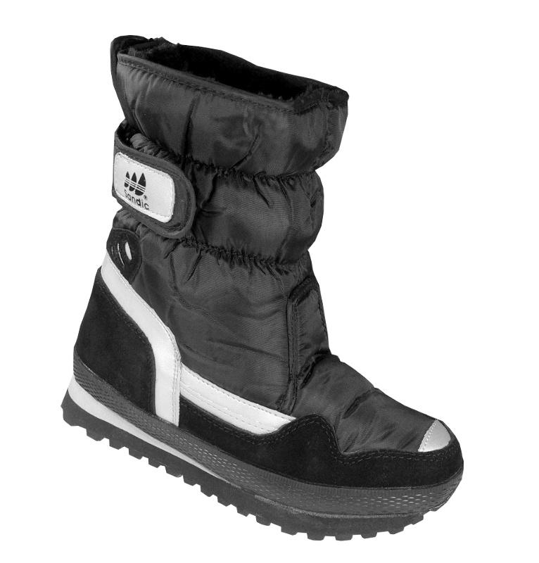 herren stiefel winter stiefel outdoor snow boots 640 winterschuhe damen stiefel ebay. Black Bedroom Furniture Sets. Home Design Ideas